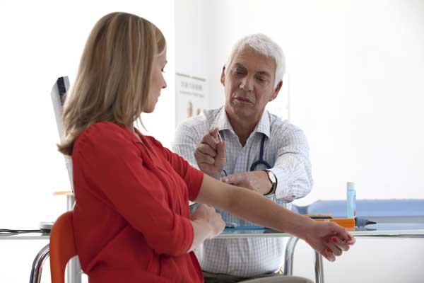 Bayer Essure Birth Control Implant Lawsuits   Greensboro Law